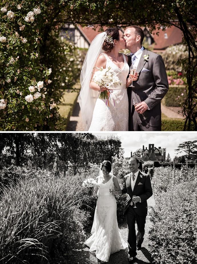 Surrey_Wedding_Photographer_0023