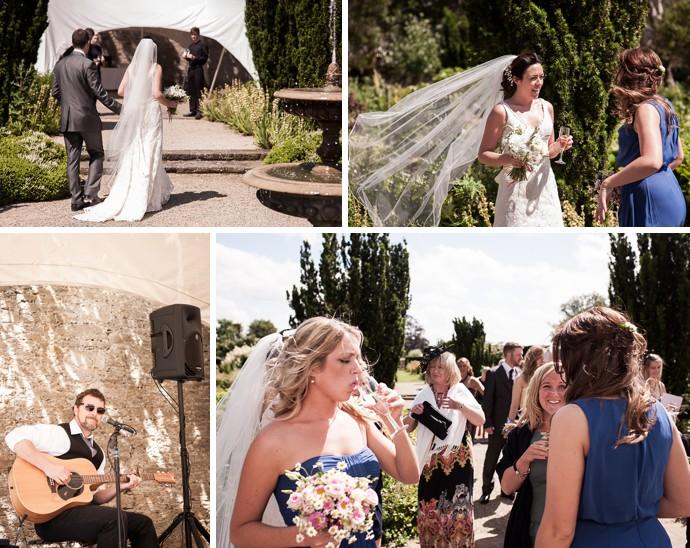 Surrey_Wedding_Photographer_0024