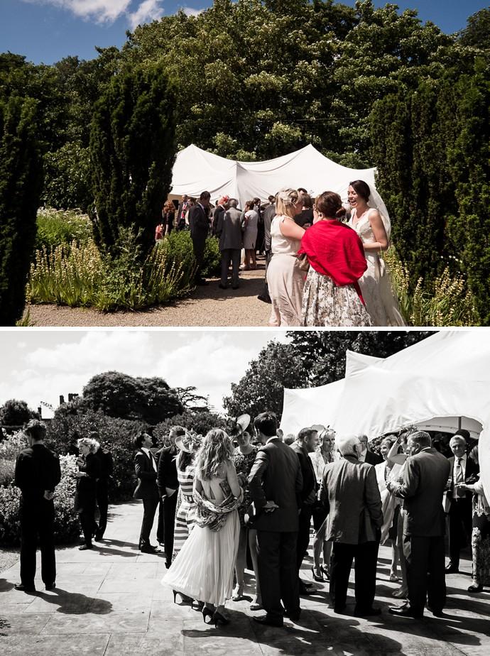 Surrey_Wedding_Photographer_0025
