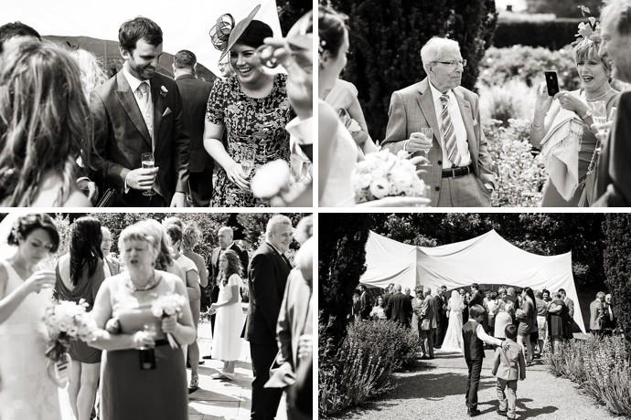 Surrey_Wedding_Photographer_0026
