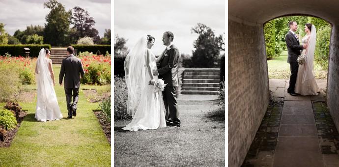 Surrey_Wedding_Photographer_0028