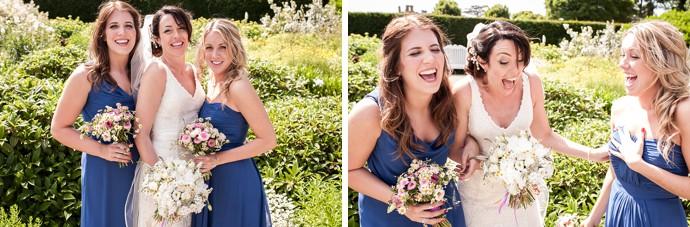 Surrey_Wedding_Photographer_0027