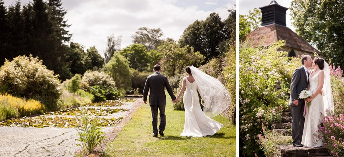 Surrey_Wedding_Photographer_0029