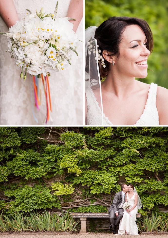 Surrey_Wedding_Photographer_0030
