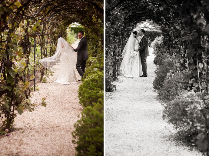 Surrey_Wedding_Photographer_0031