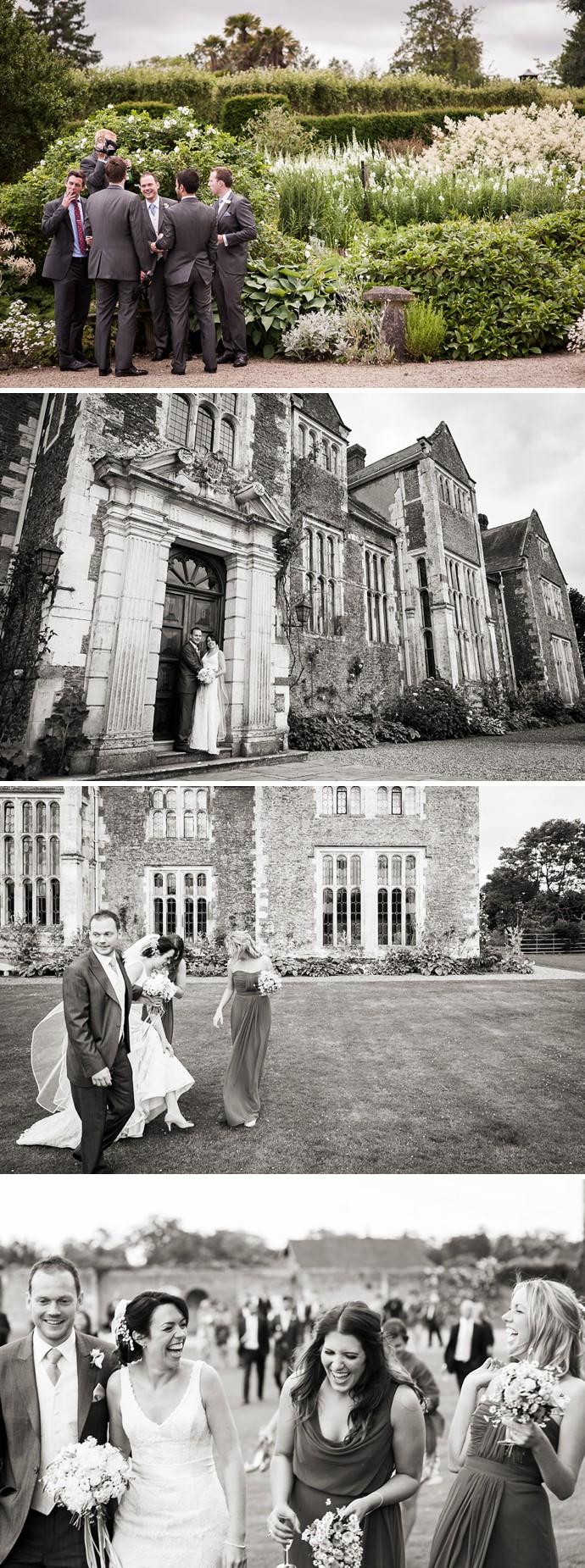 Surrey_Wedding_Photographer_0033