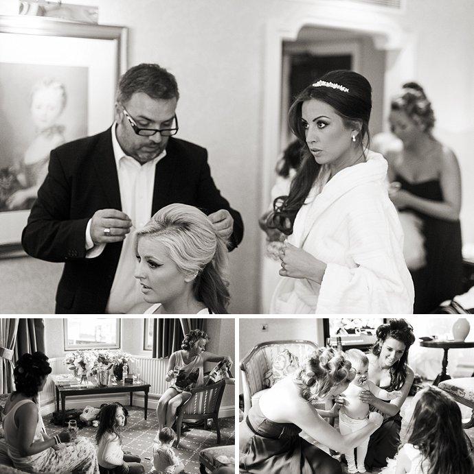 Berkshire_Wedding_Photographer_07
