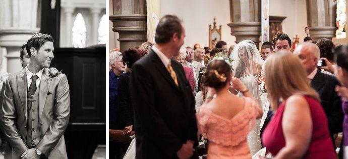 Berkshire_Wedding_Photographer_14