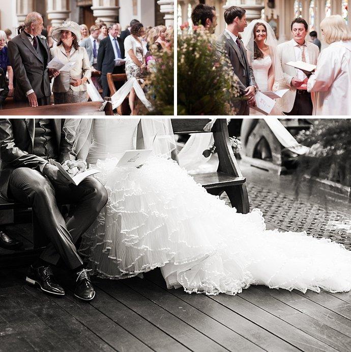 Berkshire_Wedding_Photographer_15