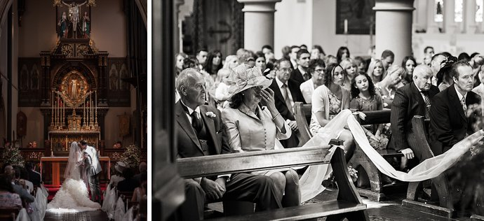 Berkshire_Wedding_Photographer_16