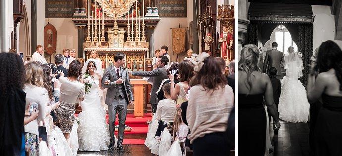 Berkshire_Wedding_Photographer_18