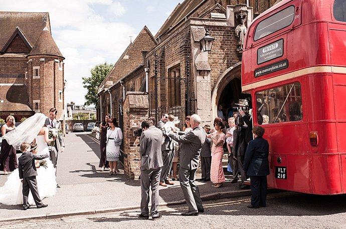 Berkshire_Wedding_Photographer_19