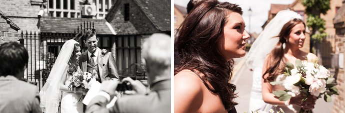 Berkshire_Wedding_Photographer_20