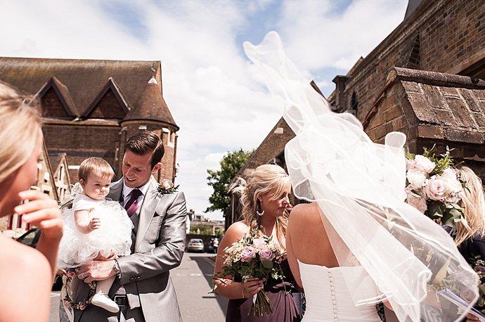 Berkshire_Wedding_Photographer_21