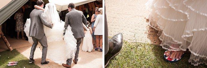 Berkshire_Wedding_Photographer_24