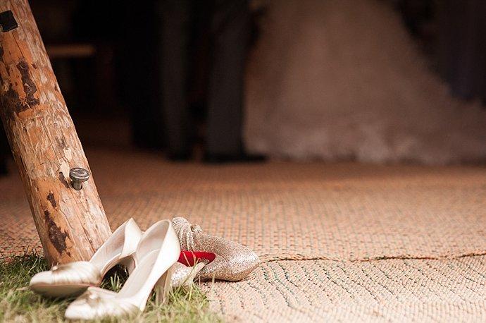 Berkshire_Wedding_Photographer_25