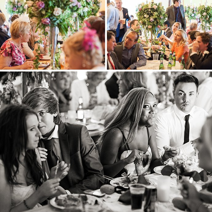 Berkshire_Wedding_Photographer_27