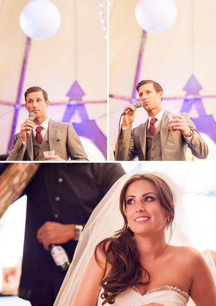 Berkshire_Wedding_Photographer_31
