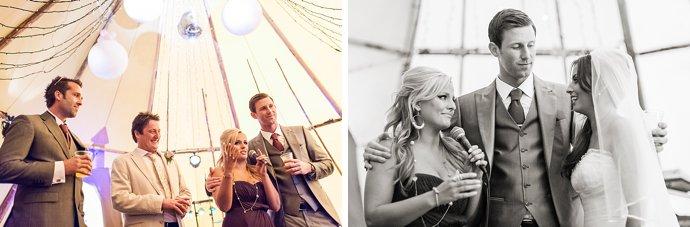 Berkshire_Wedding_Photographer_34