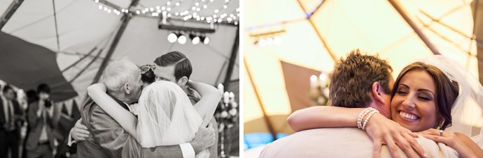 Berkshire_Wedding_Photographer_35