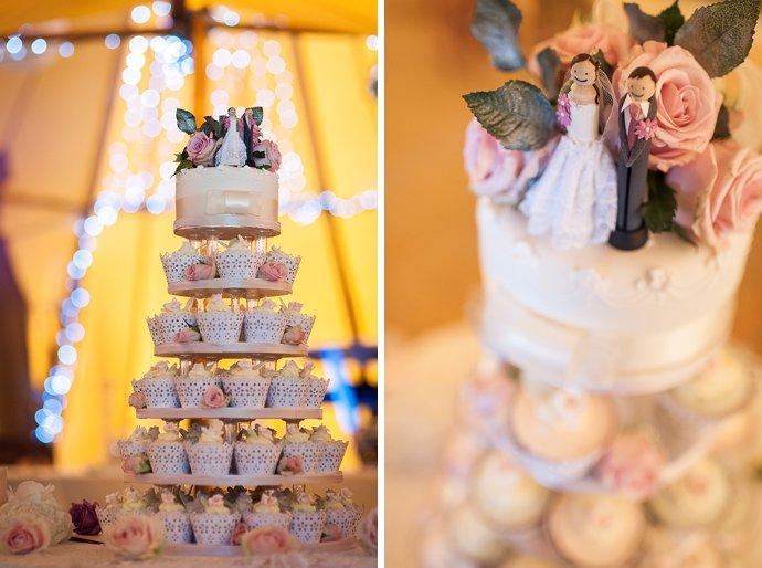 Berkshire_Wedding_Photographer_36