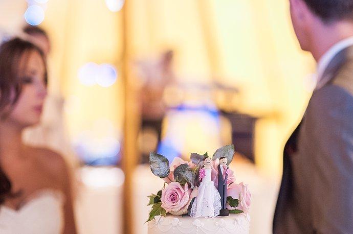 Berkshire_Wedding_Photographer_37
