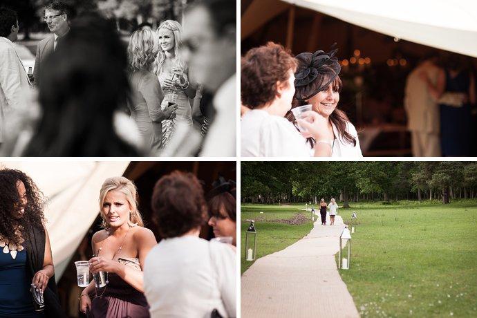 Berkshire_Wedding_Photographer_38