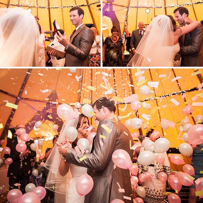 Berkshire_Wedding_Photographer_39