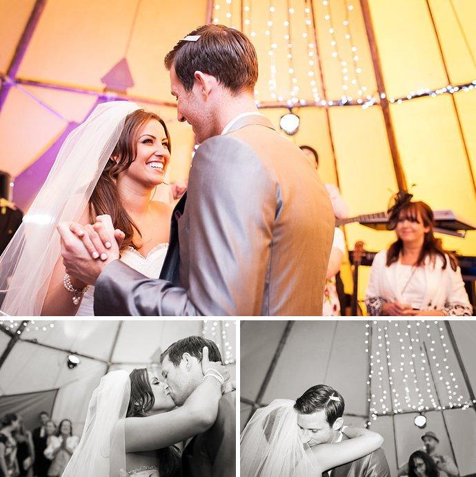 Berkshire_Wedding_Photographer_40