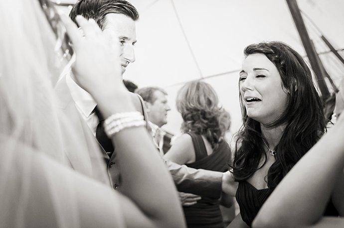 Berkshire_Wedding_Photographer_41