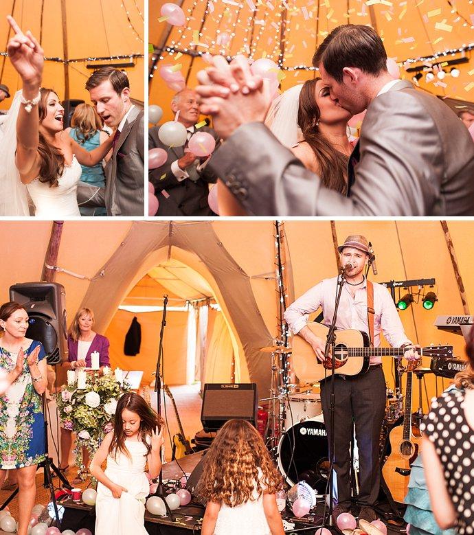 Berkshire_Wedding_Photographer_42