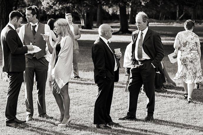 Berkshire_Wedding_Photographer_48