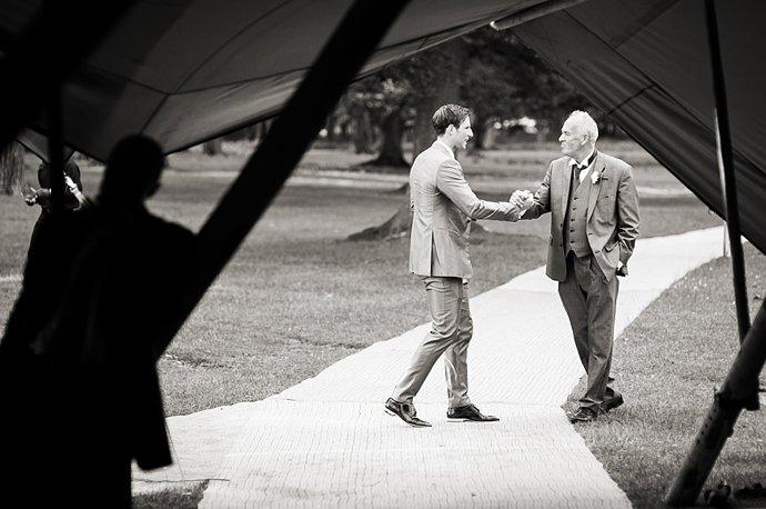 Berkshire_Wedding_Photographer_50