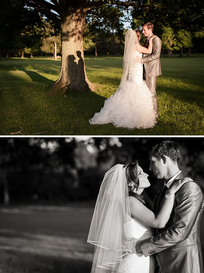 Berkshire_Wedding_Photographer_51