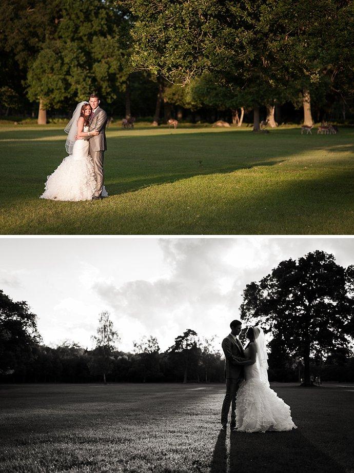 Berkshire_Wedding_Photographer_52