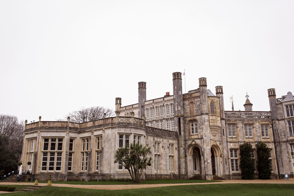 Highcliffe_Castle_01