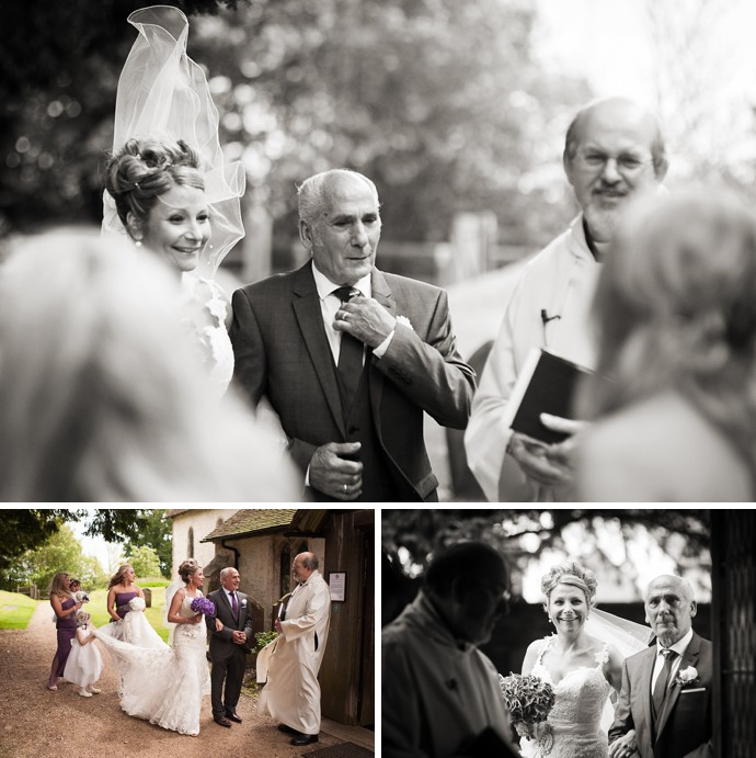 Berkshire_Wedding_Photography_0008