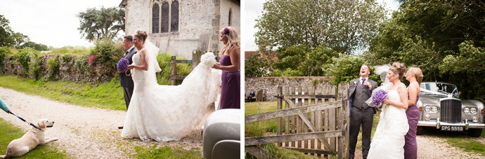 Berkshire_Wedding_Photography_0013