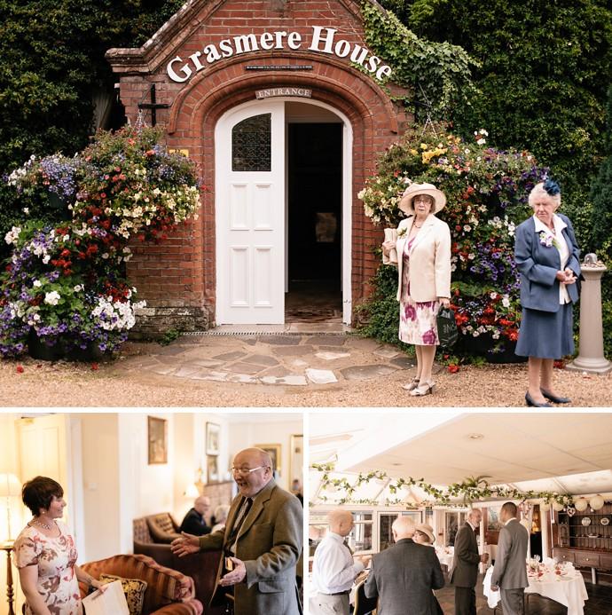 Wiltshire_wedding_0001