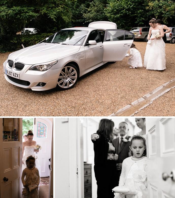 Wiltshire_wedding_0004