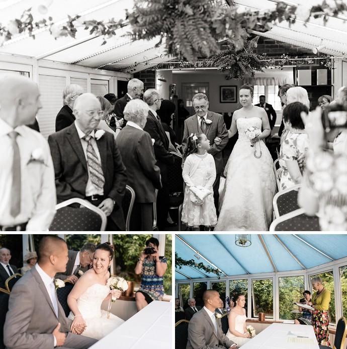 Wiltshire_wedding_0005