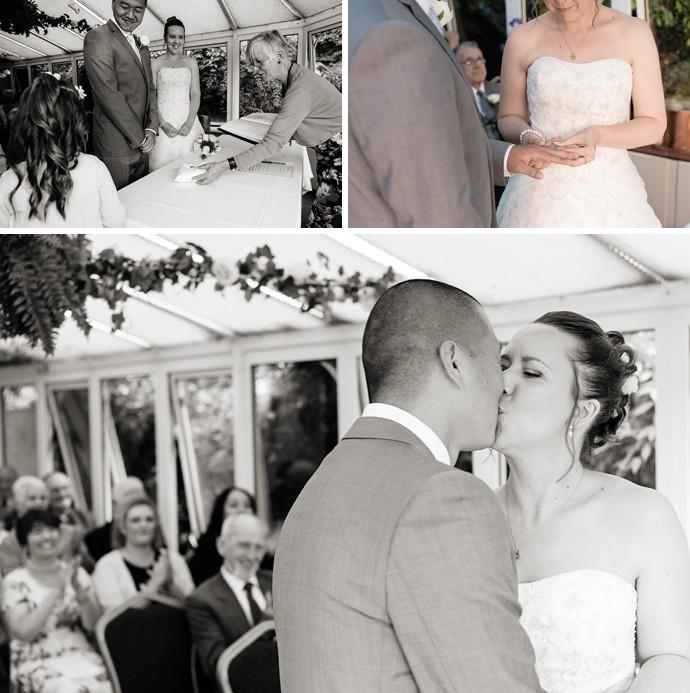 Wiltshire_wedding_0006