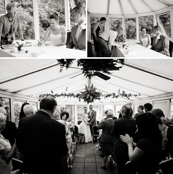 Wiltshire_wedding_0007