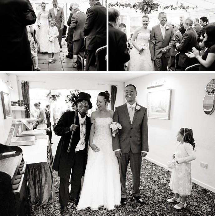 Wiltshire_wedding_0008