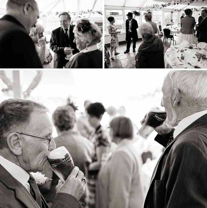 Wiltshire_wedding_0009