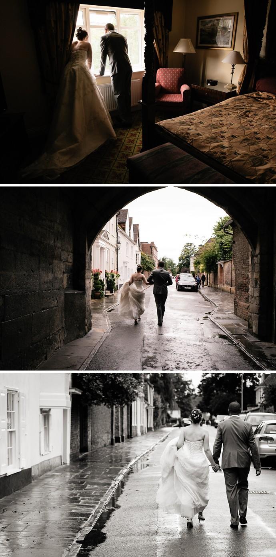 Wiltshire_wedding_0010