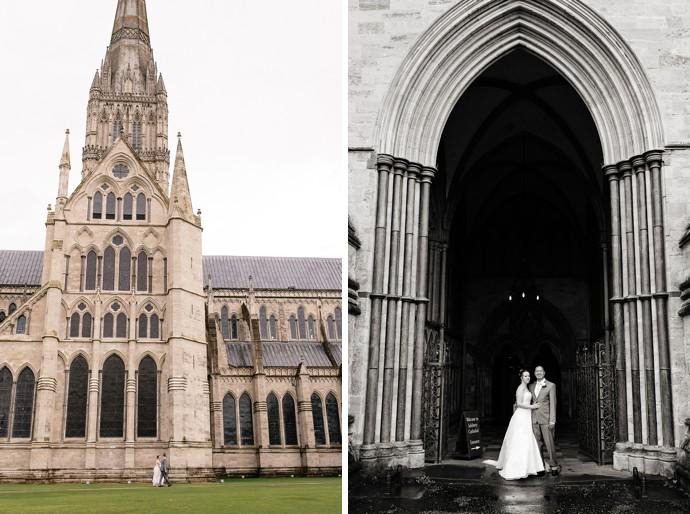 Wiltshire_wedding_0011