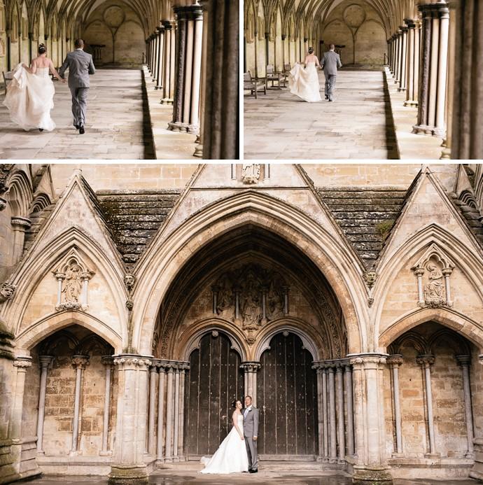 Wiltshire_wedding_0013