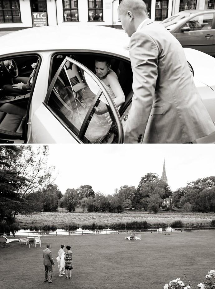 Wiltshire_wedding_0014