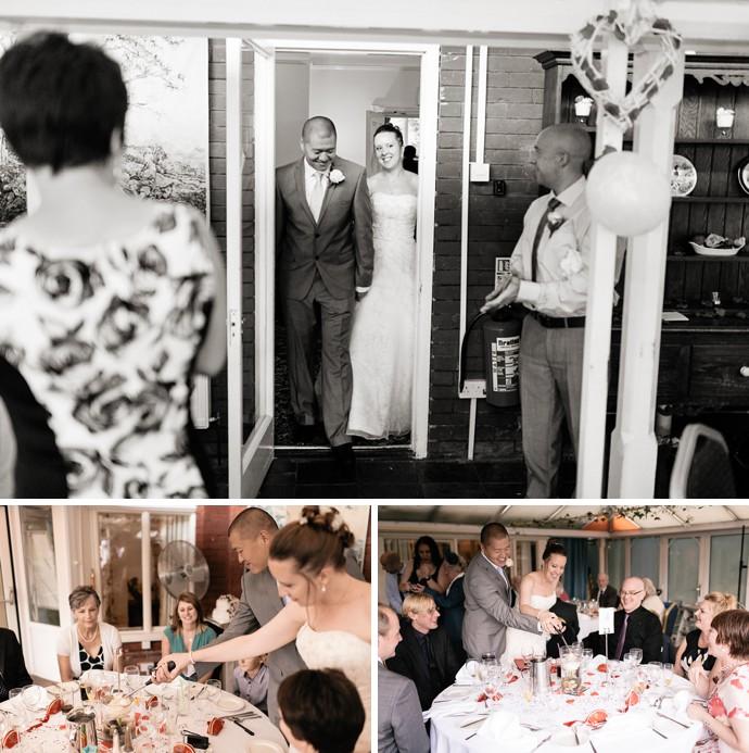 Wiltshire_wedding_0015